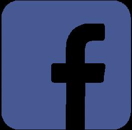 Özgür Rota Facebook